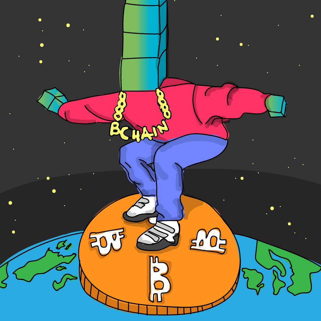 bitcoin blockchain algorithmus wasistbitcoin