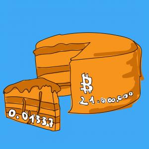 bitcoins btc erwerben handel automaten